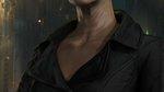 Uncharted 3 introduces Marlowe - Katherine Marlowe