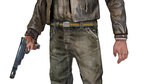 <a href=news_uncharted_3_presente_marlowe-10710_fr.html>Uncharted 3 présente Marlowe</a> - Artworks