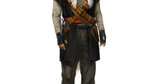 <a href=news_uncharted_3_introduces_marlowe-10710_en.html>Uncharted 3 introduces Marlowe</a> - Artworks