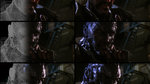 Unreal Engine 3 Real-Time Demo - 3 images