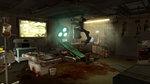 <a href=news_deus_ex_hr_en_quelques_images-10722_fr.html>Deus Ex HR en quelques images</a> - 4 images