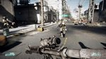 <a href=news_images_pour_battlefield_3-10747_fr.html>Images pour Battlefield 3</a> - Images