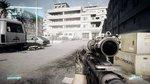 <a href=news_battlefield_3_new_screens-10747_en.html>Battlefield 3: New Screens</a> - Images