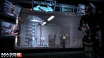 <a href=news_mass_effect_2_arrival_dlc_screens-10752_en.html>Mass Effect 2:  Arrival DLC screens</a> - 2 images
