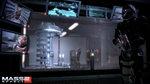 <a href=news_mass_effect_2_images_du_dlc_arrival-10752_fr.html>Mass Effect 2: Images du DLC Arrival</a> - 2 images
