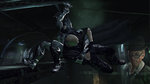 <a href=news_gameplay_de_batman_arkham_city-10757_fr.html>Gameplay de Batman Arkham City</a> - The Riddler