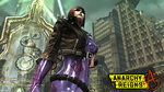 <a href=news_anarchy_reigns_trailer_de_mathilda-10758_fr.html>Anarchy Reigns: Trailer de Mathilda</a> - 2 images