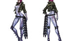 <a href=news_anarchy_reigns_trailer_de_mathilda-10758_fr.html>Anarchy Reigns: Trailer de Mathilda</a> - Mathilda