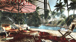 <a href=news_three_screens_of_dead_island-10762_en.html>Three screens of Dead Island</a> - 3 screens