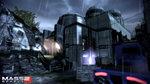 <a href=news_mass_effect_2_arrival_date-10770_fr.html>Mass Effect 2 Arrival daté</a> - DLC Arrival
