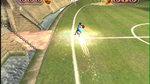 Galerie de Harry Potter : Coupe du monde de Quidditch - Screenshots ingame de Harry Potter : la coupe du monde de quidditch