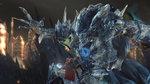 <a href=news_screens_of_thor_god_of_thunder-10773_en.html>Screens of Thor: God of Thunder</a> - 4 screens