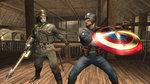 <a href=news_captain_america_screens-10774_en.html>Captain America screens</a> - 4 screens