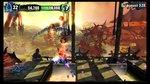 <a href=news_swarm_sensitivity_training_trailer-10778_en.html>Swarm: Sensitivity Training Trailer</a> - X360 Screens