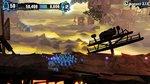 <a href=news_swarm_sensitivity_training_trailer-10778_en.html>Swarm: Sensitivity Training Trailer</a> - PS3 Screens