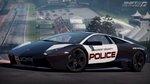 Shift 2 sort ses Porsche - Loyaltie bonuses