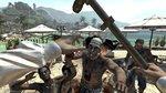 <a href=news_dead_island_new_images-10791_en.html>Dead Island new images</a> - 3 images