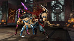 <a href=news_mk_kratos_gameplay_and_new_screens-10795_en.html>MK: Kratos Gameplay and new screens</a> - 5 screens