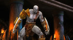 <a href=news_mk_kratos_gameplay_and_new_screens-10795_en.html>MK: Kratos Gameplay and new screens</a> - Kratos