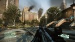 The First 10 Minutes: Crysis 2 - PC homemade images