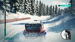<a href=news_dirt_3_finally_some_snow_-10808_en.html>DiRT 3 : finally some snow !</a> - 2 images