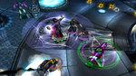 X-Men 2: Legends images - 6 images
