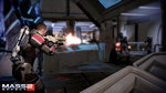 <a href=news_mass_effect_2_arrival_trailer-10815_en.html>Mass Effect 2: Arrival - trailer</a> - Arrival