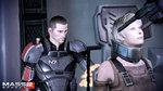 Mass Effect 2: Arrival - trailer - Arrival