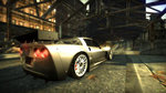 <a href=news_360_images_from_most_wanted-1725_en.html>360-images from Most Wanted</a> - 2 360 images & Xbox images