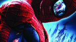 Spider-Man : Edge of Time announced - Artwork