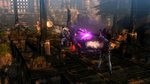 <a href=news_dungeon_siege_3_images_of_katarina-10840_en.html>Dungeon Siege 3: Images of Katarina</a> - 5 screens