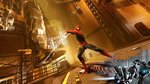Spider-Man: Edge of Time - First Trailer -