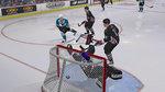 <a href=news_8_images_nhl_06-1729_fr.html>8 images NHL 06</a> - 8 images