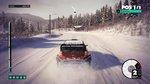 <a href=news_dirt_3_snow_again_-10852_en.html>DiRT 3: Snow... again!</a> - 4 Screens