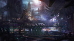 First images of PREY 2 - Concept art