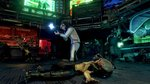 First images of PREY 2 - Screen
