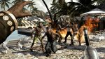 <a href=news_dead_islands_sam_b_detailed-10860_en.html>Dead Islands:  Sam B detailed</a> - Sam B Screens