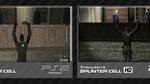 Splinter Cell Trilogy images - 6 images
