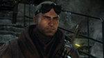 <a href=news_red_faction_armageddon_kara-10864_en.html>Red Faction: Armageddon - Kara</a> - In-game character shots