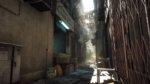 <a href=news_battlefield_3_in_18_images-10871_en.html>Battlefield 3 in 18 images</a> - 18 images
