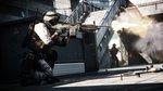 <a href=news_battlefield_3_en_18_images-10871_fr.html>Battlefield 3 en 18 images</a> - 18 images