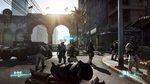 <a href=news_battlefield_3_en_18_images-10871_fr.html>Battlefield 3 en 18 images</a> - Images 1080p