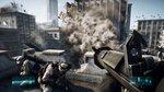 <a href=news_battlefield_3_in_18_images-10871_en.html>Battlefield 3 in 18 images</a> - 1080p images