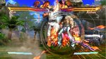 <a href=news_street_fighter_x_tekken_bunch_of_videos-10886_en.html>Street Fighter X Tekken: Bunch of videos</a> - 10 screens