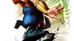 SSFIV Arcade Edition on consoles - Artworks
