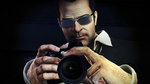 Dead Rising 2: Off the Record incoming - 10 screens
