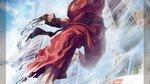 <a href=news_street_fighter_x_tekken_bunch_of_videos-10886_en.html>Street Fighter X Tekken: Bunch of videos</a> - Artworks