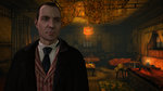<a href=news_sherlock_holmes_3_nouvelles_images-10899_fr.html>Sherlock Holmes : 3 nouvelles images</a> - 3 images