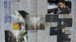 <a href=news_resident_evil_5_sur_xbox_360_-1738_fr.html>Resident Evil 5 sur Xbox 360 !</a> - Scans Famitsu