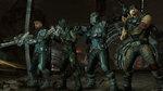 <a href=news_rf_armageddon_infestation_mode-10920_en.html>RF Armageddon: Infestation Mode</a> - Screens